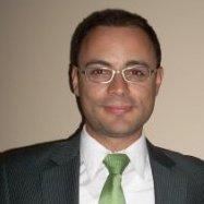 Omar Saucedo