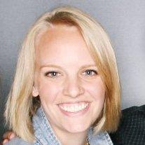Amanda Turpen