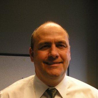 Greg Bielefeld
