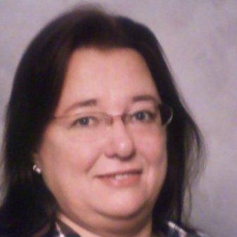 Cynthia Alden