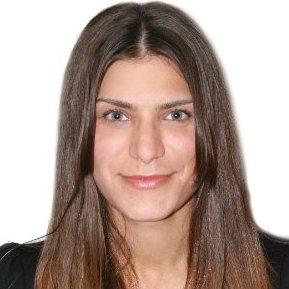 Sofiya Alyautdinova