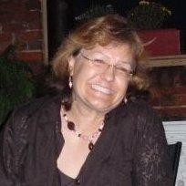 Cheryl Kopatz