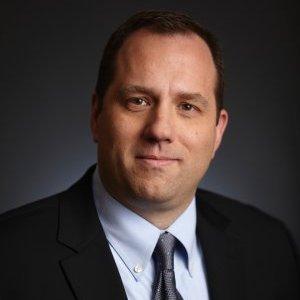 Scott Albrecht