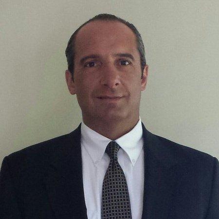 Steve Terzian