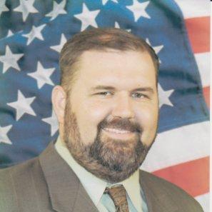 Ben Grady P.E. MBA, PMP