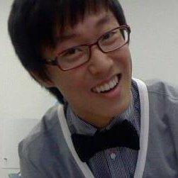 Ezra Kim