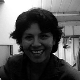 Edith Sotelo Gamboa