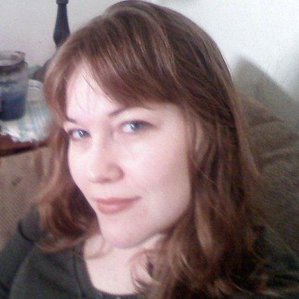 Carolyn (Carolyn Piercy) Murphy