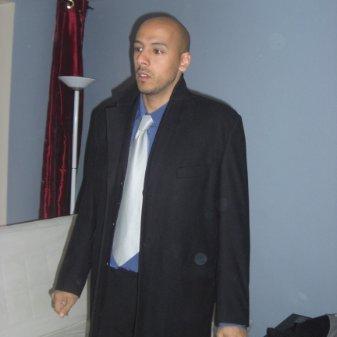 Oussama Amine
