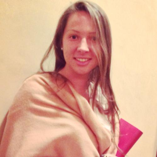 Lidiya Maltseva