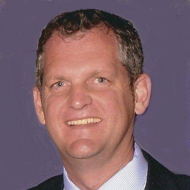 Dave Roeloffs