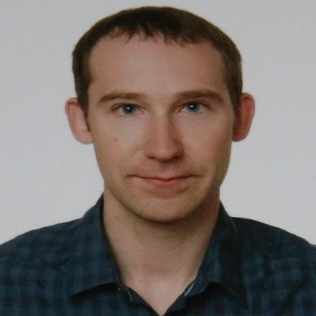 Ingo Grosshans