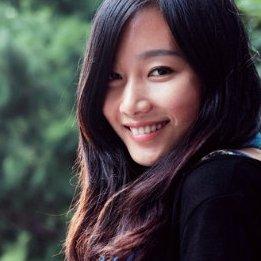 Haiyin Lin