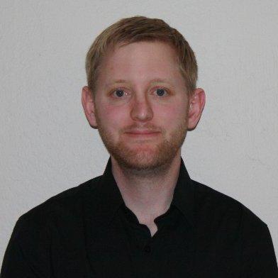 Ian Bohmann