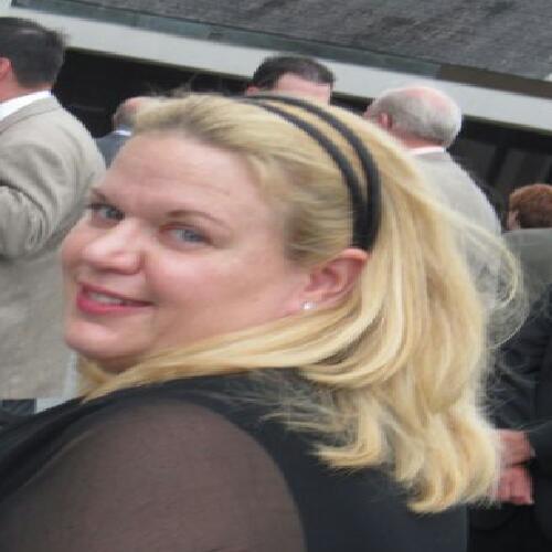 Susan Sineni