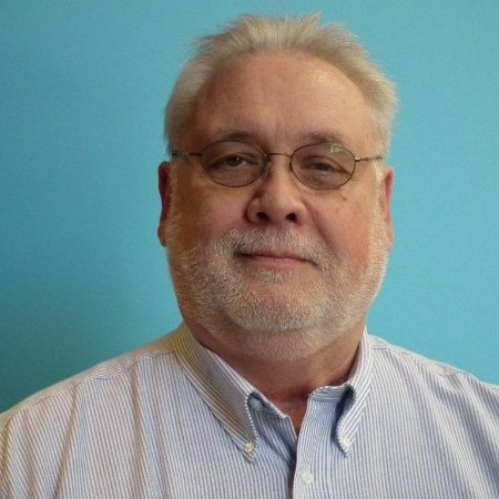 Wayne Sanders-Unrein, CSEP