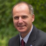 Maciej Lazarewicz, MD, PhD