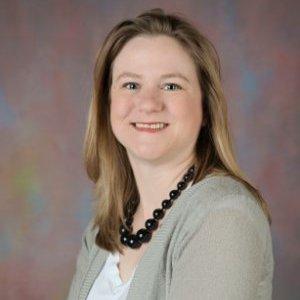 Rebecca Coyle