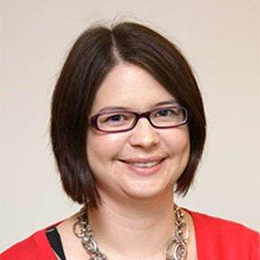 Laura Kissee
