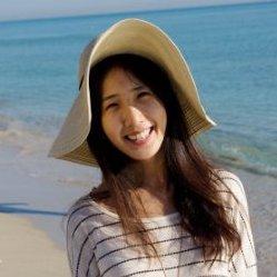 Yuqing (Elsie) Lei