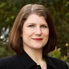 Melissa Kenney