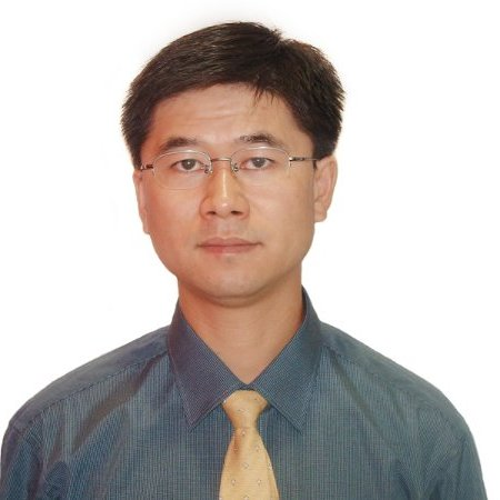 Jianjun Yan