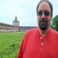 Alan Schneider, PMP, ITIL