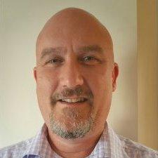 Kenneth V. Snider