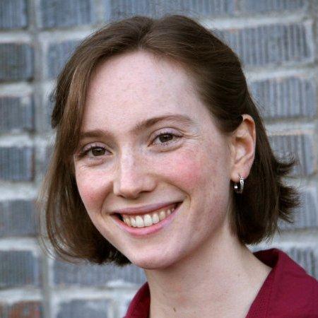 Laura Bogar