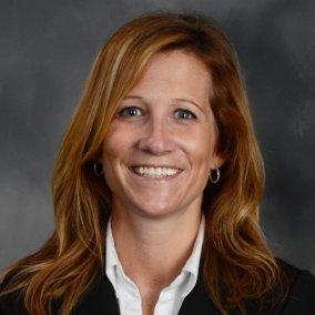 Kristen Dallhoff, SWP