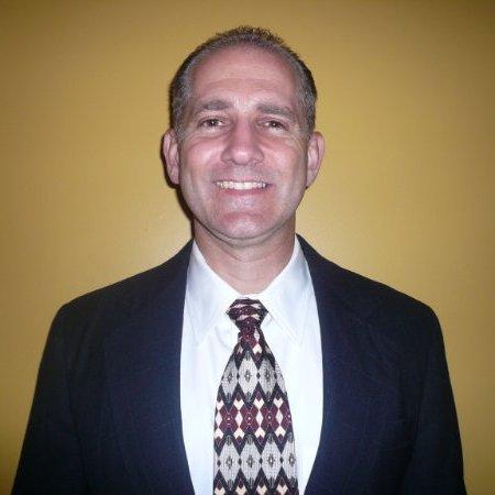 Brett Bumgarner