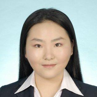 Yilun Guo