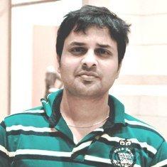 Ranjith Reddy Konakati