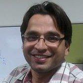 Jay Shankar Pathak