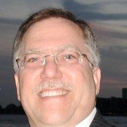 Andrew Horowitz, CFP®, MBA