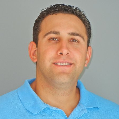 Seth Bader