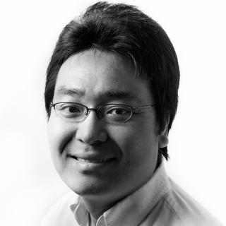 Brian T.S. Kim