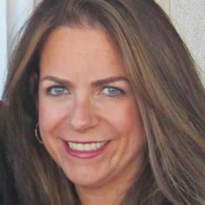 Rebecca Rogers Foley