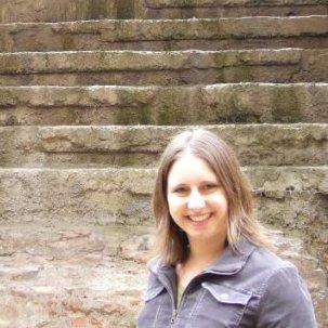 Andrea Moloney