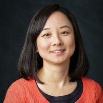 Claudia Yamamoto