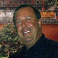 John T. Marszalek, ATP