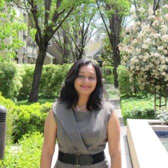 Pragya Priyamvada