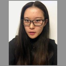 Eden JiaNi Wu