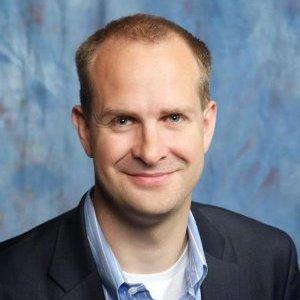 Erik Witte