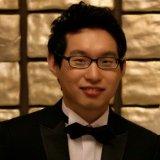 David Seunghyun Lim