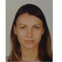 Svetlana Tiusheva