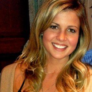Rebecca Ferry