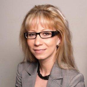 Elena Iltcheva