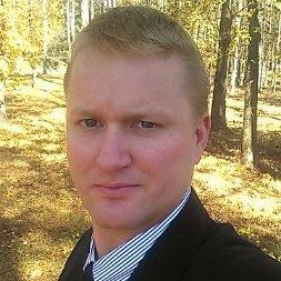 Jeremy Smith, EIT
