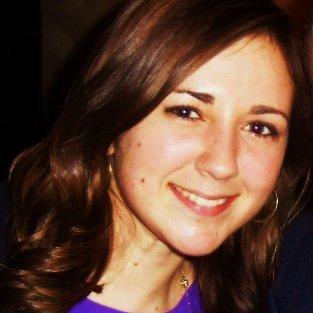 Kristin Todd